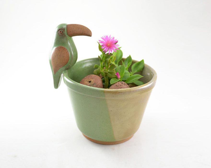 piccoli-adorabili-vasi-fioriere-forma-animali-ceramica-priscilla-ramos-11