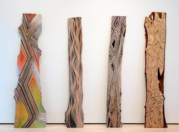 pittura-su-legno-riciclato-venature-jason-middlebrook-01