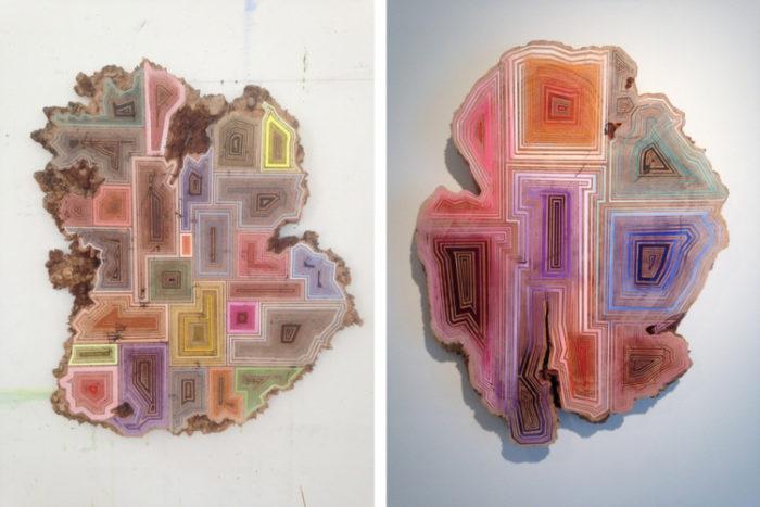 pittura-su-legno-riciclato-venature-jason-middlebrook-02