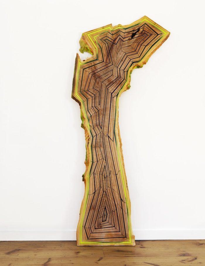 pittura-su-legno-riciclato-venature-jason-middlebrook-03