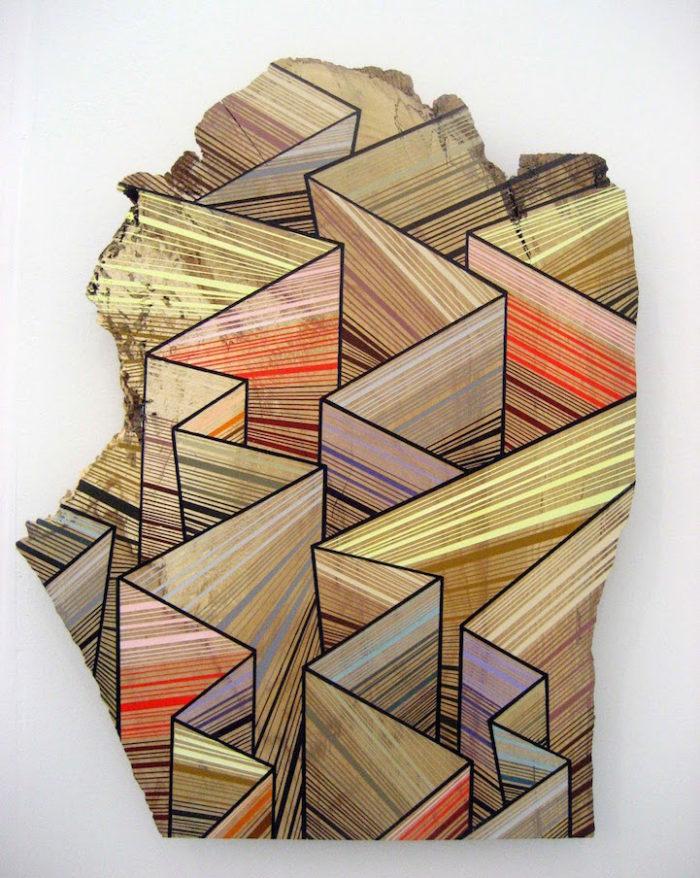 pittura-su-legno-riciclato-venature-jason-middlebrook-04