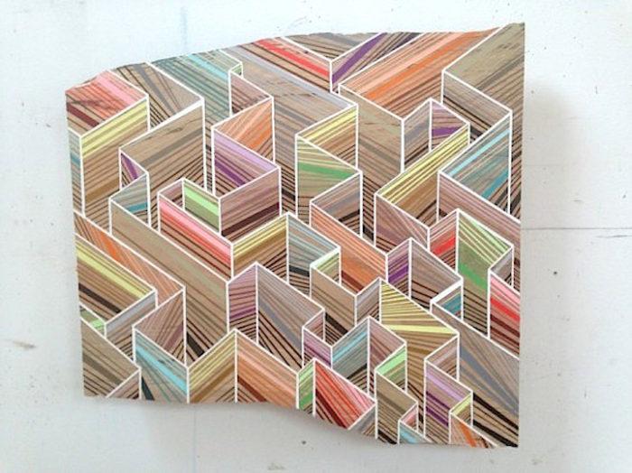 pittura-su-legno-riciclato-venature-jason-middlebrook-06