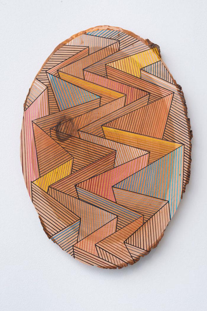 pittura-su-legno-riciclato-venature-jason-middlebrook-07