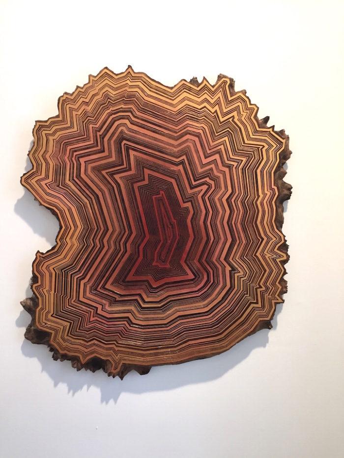 pittura-su-legno-riciclato-venature-jason-middlebrook-08