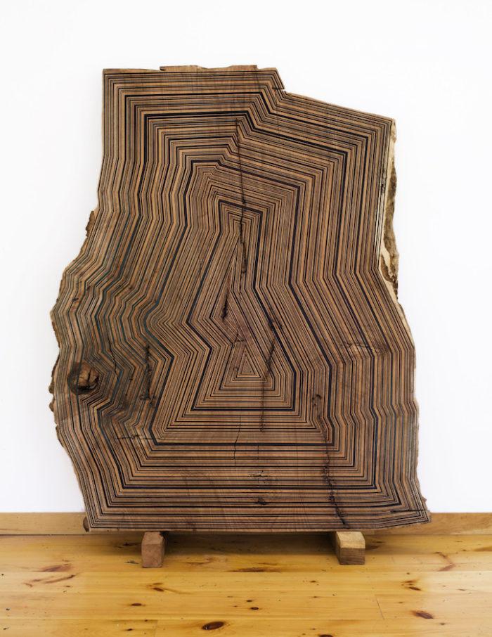 pittura-su-legno-riciclato-venature-jason-middlebrook-09