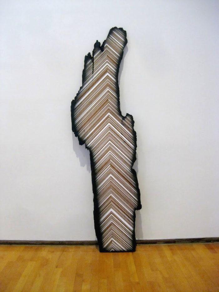 pittura-su-legno-riciclato-venature-jason-middlebrook-10