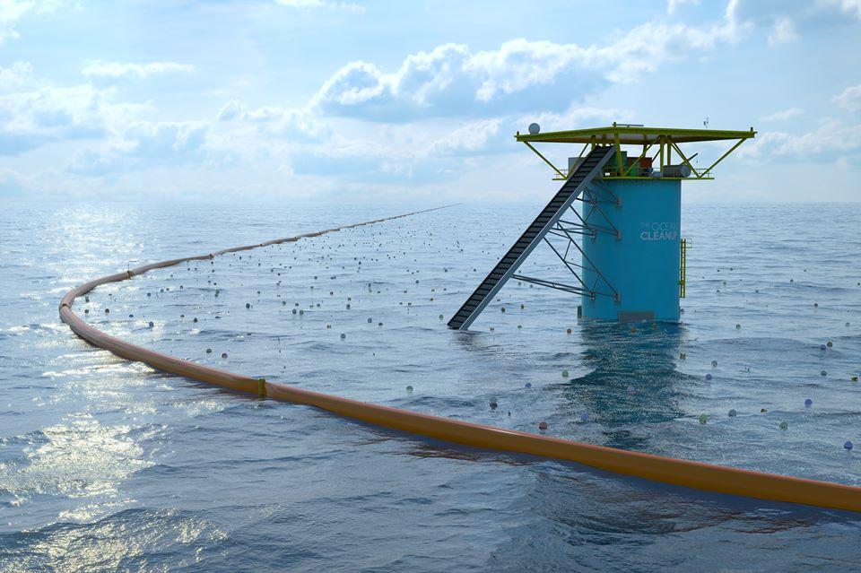 pulizia-mari-oceani-rifiuti-inquinamento-spazzatura-boyan-slat-01