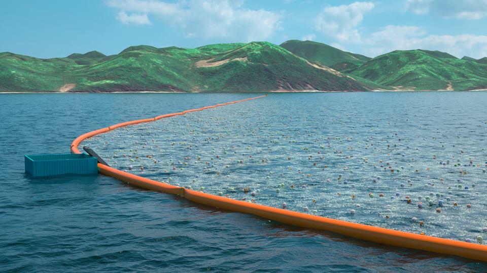 pulizia-mari-oceani-rifiuti-inquinamento-spazzatura-boyan-slat-02