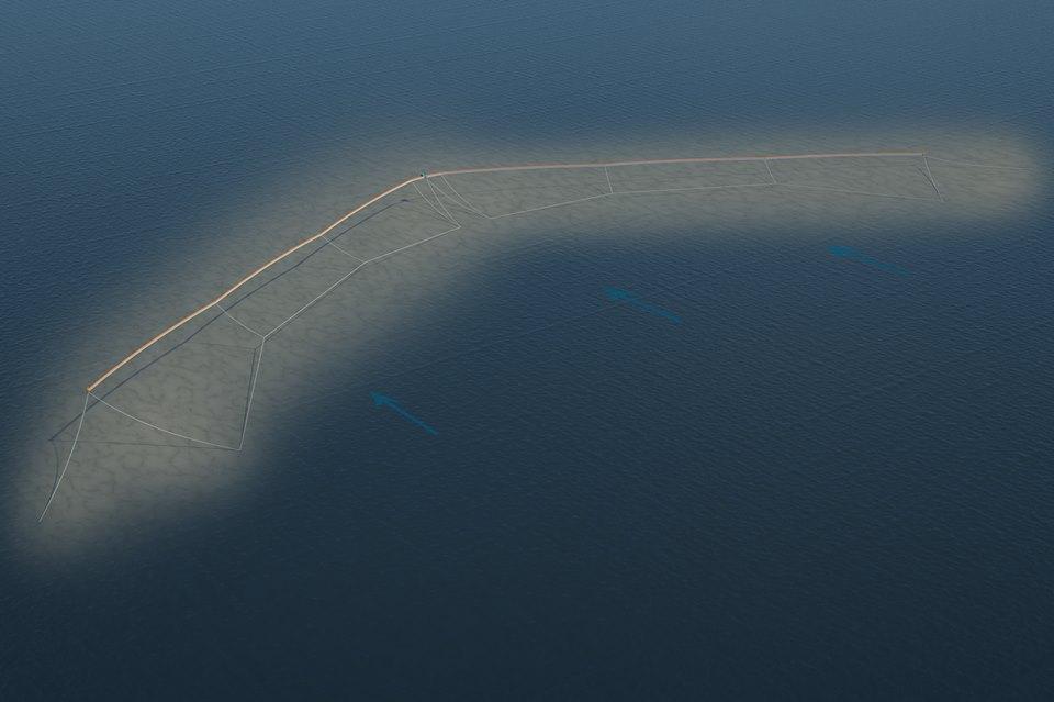 pulizia-mari-oceani-rifiuti-inquinamento-spazzatura-boyan-slat-03