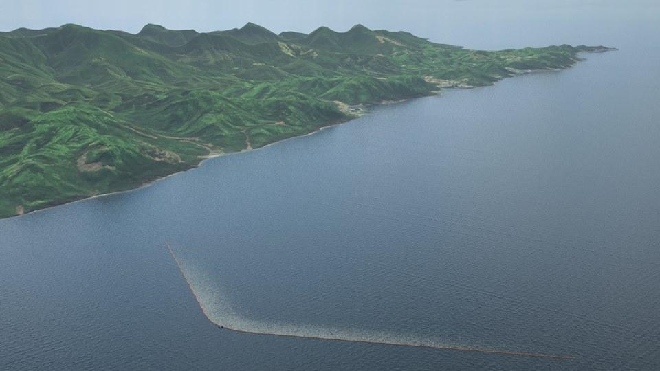 pulizia-mari-oceani-rifiuti-inquinamento-spazzatura-boyan-slat-04
