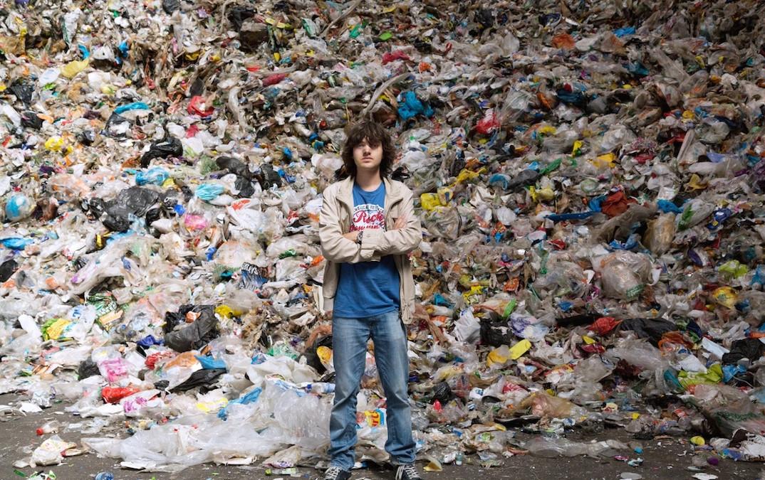 pulizia-mari-oceani-rifiuti-inquinamento-spazzatura-boyan-slat-05