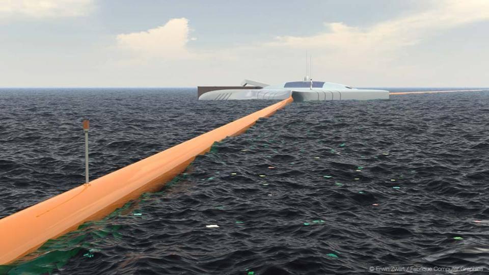 pulizia-mari-oceani-rifiuti-inquinamento-spazzatura-boyan-slat-06