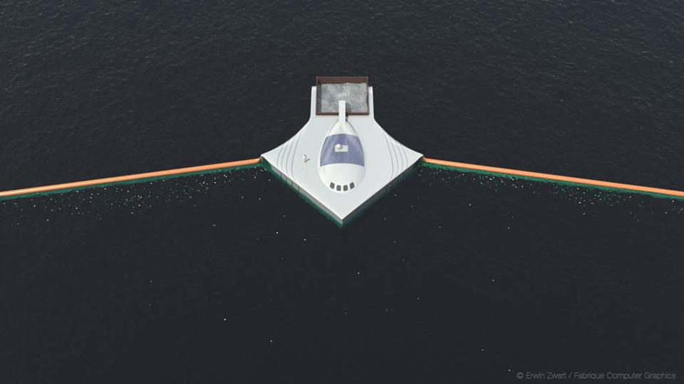 pulizia-mari-oceani-rifiuti-inquinamento-spazzatura-boyan-slat-08