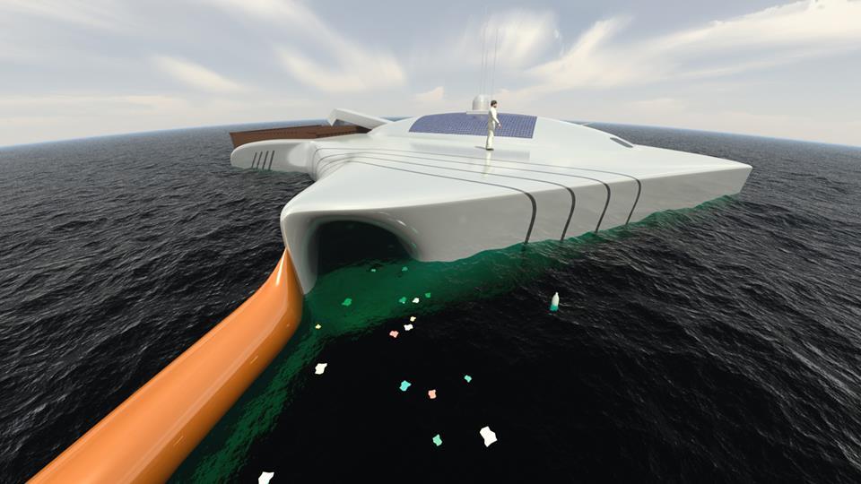 pulizia-mari-oceani-rifiuti-inquinamento-spazzatura-boyan-slat-09