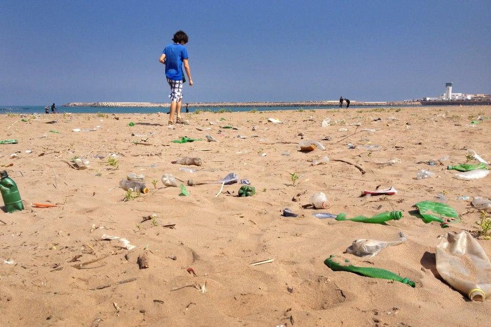 pulizia-mari-oceani-rifiuti-inquinamento-spazzatura-boyan-slat-10