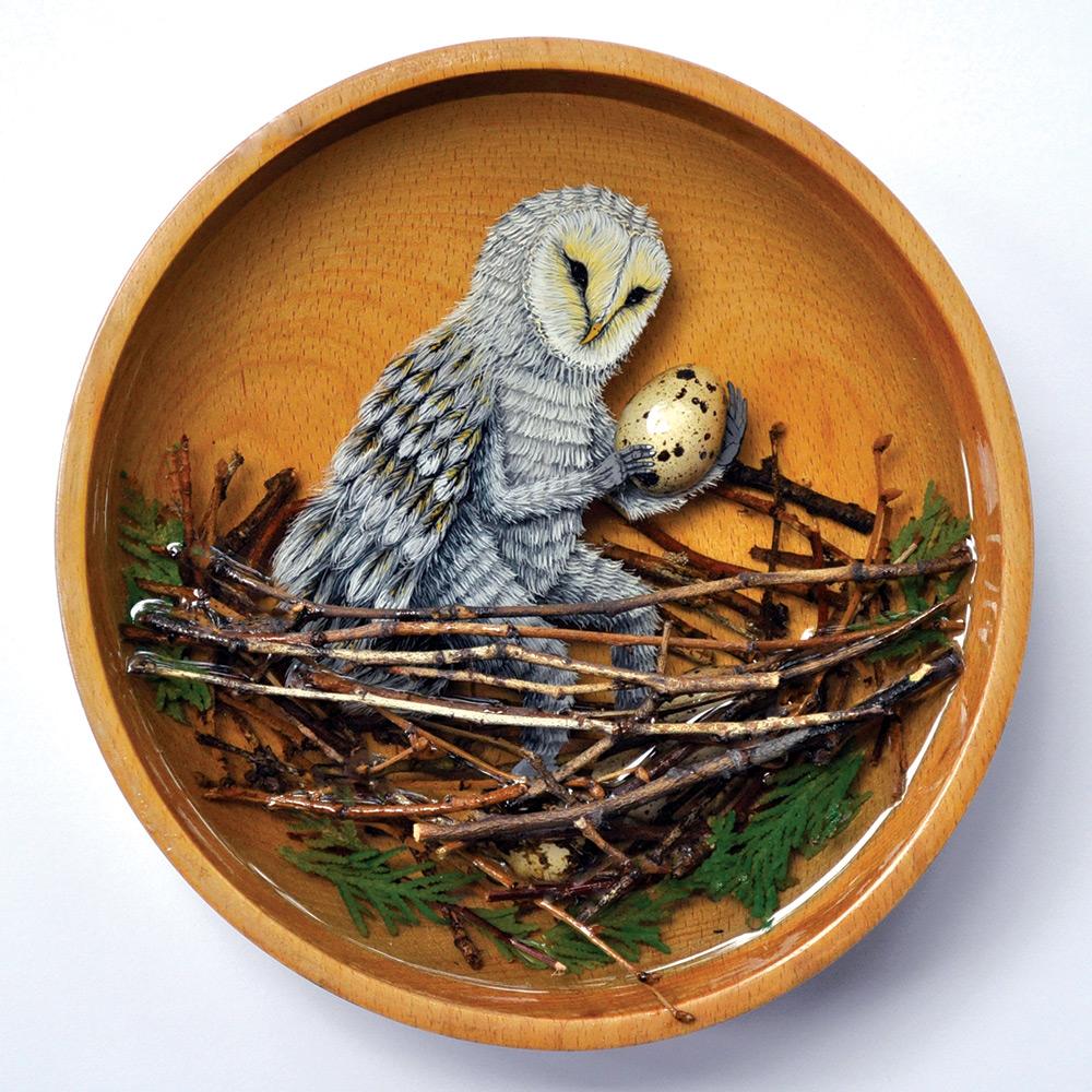 rappresentazioni-animali-foresta-supporti-legno-drew-mosley-1