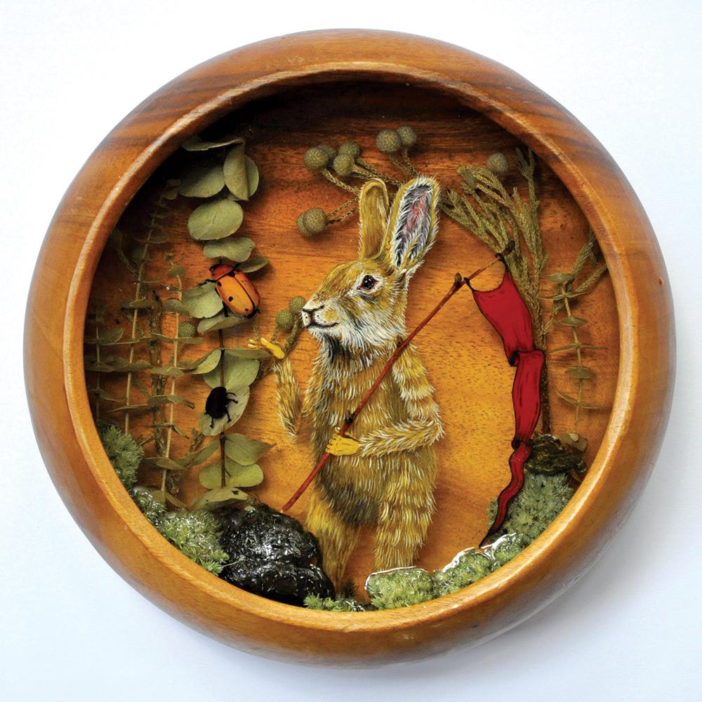 rappresentazioni-animali-foresta-supporti-legno-drew-mosley-2