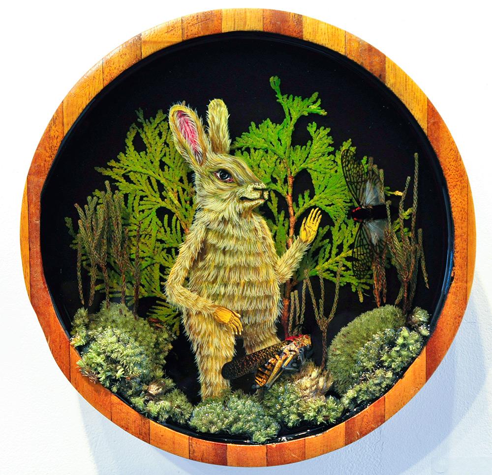 rappresentazioni-animali-foresta-supporti-legno-drew-mosley-3