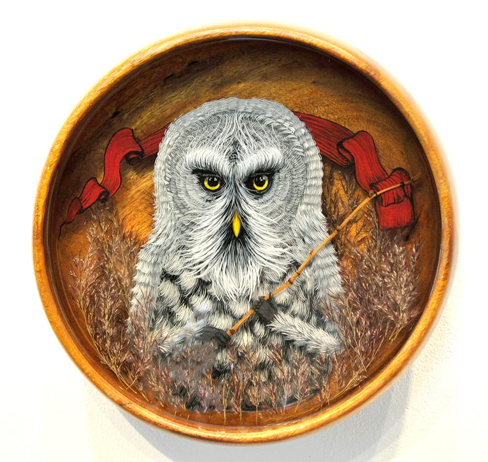 rappresentazioni-animali-foresta-supporti-legno-drew-mosley-4