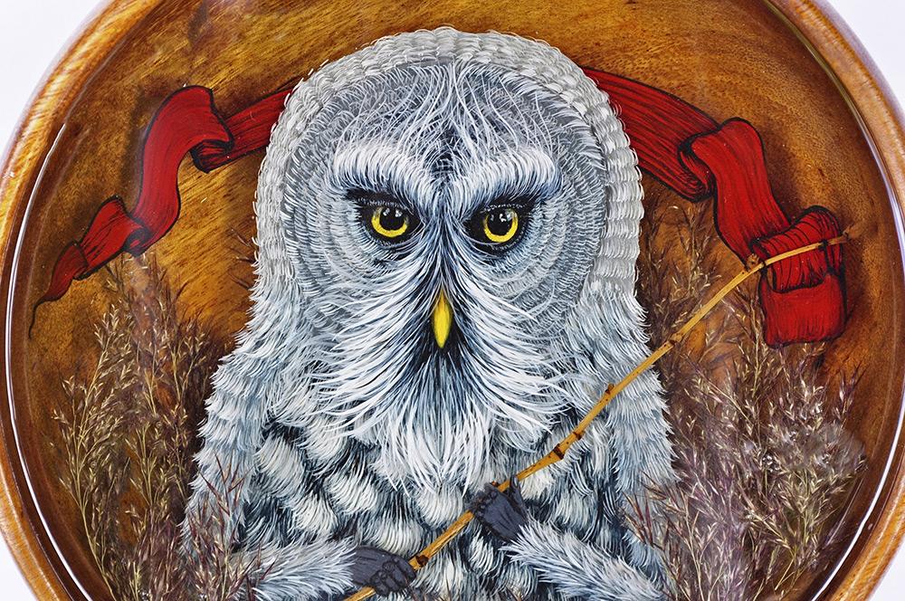 rappresentazioni-animali-foresta-supporti-legno-drew-mosley-5
