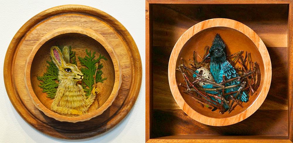 rappresentazioni-animali-foresta-supporti-legno-drew-mosley-6