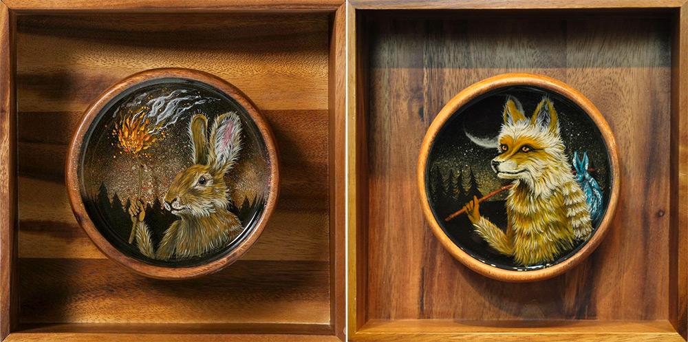 rappresentazioni-animali-foresta-supporti-legno-drew-mosley-7