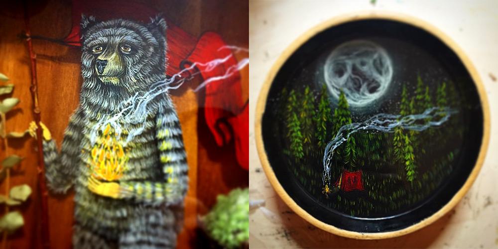 rappresentazioni-animali-foresta-supporti-legno-drew-mosley-8