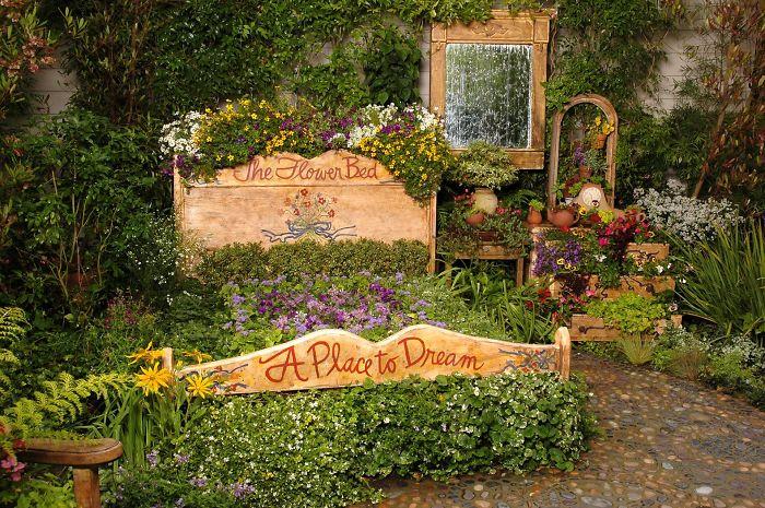 riciclare-mobili-vecchi-giardino-piante-idee-02