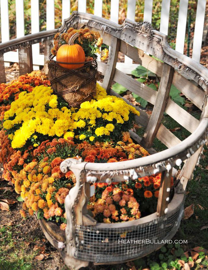 riciclare-mobili-vecchi-giardino-piante-idee-08