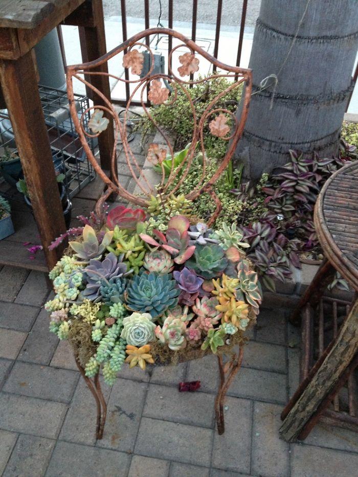 riciclare-mobili-vecchi-giardino-piante-idee-09