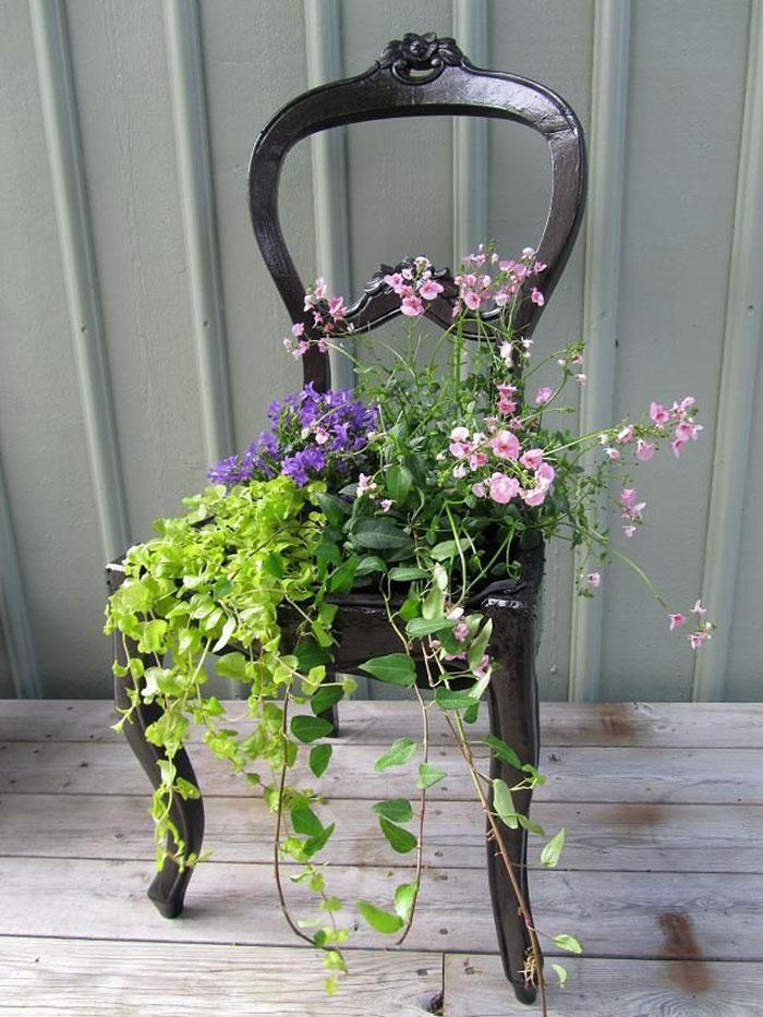 riciclare-mobili-vecchi-giardino-piante-idee-11
