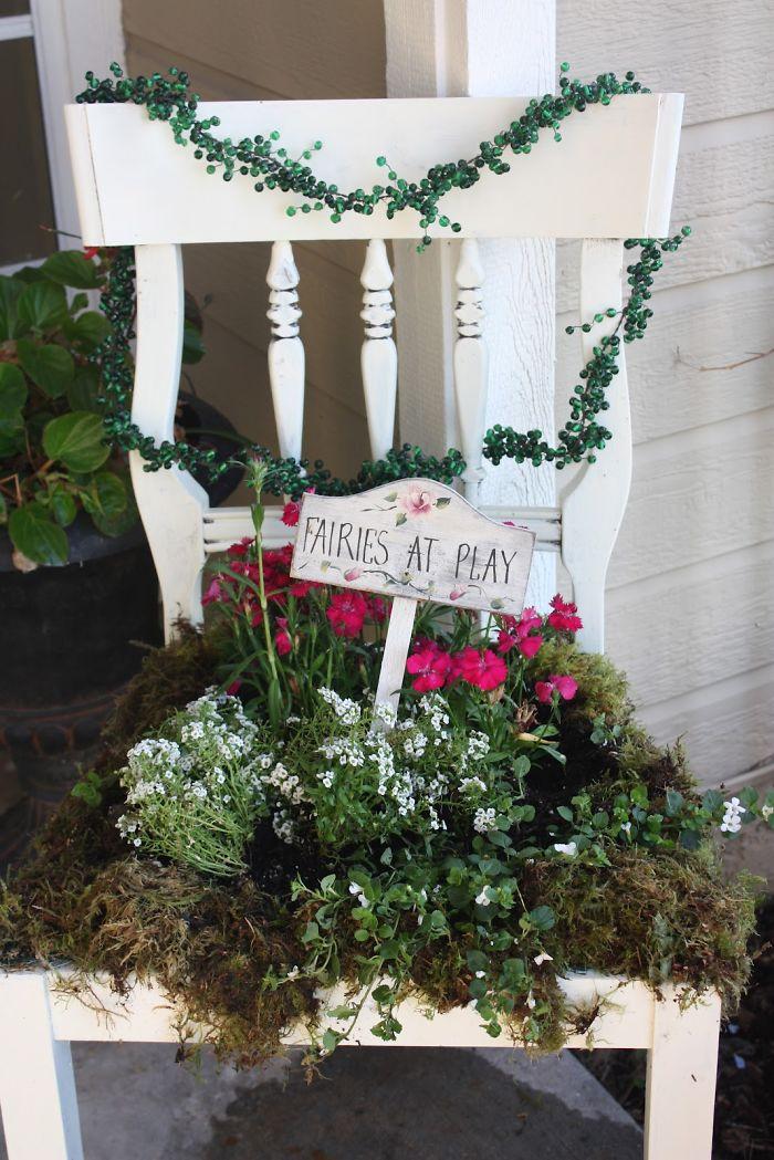 riciclare-mobili-vecchi-giardino-piante-idee-12