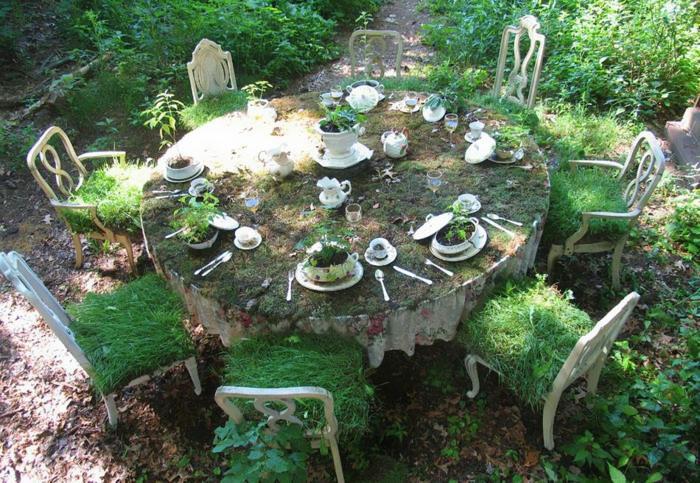 riciclare-mobili-vecchi-giardino-piante-idee-15