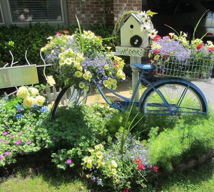 riciclare-mobili-vecchi-giardino-piante-idee-20