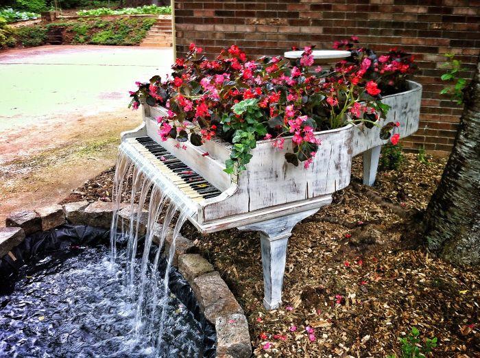 riciclare-mobili-vecchi-giardino-piante-idee-27