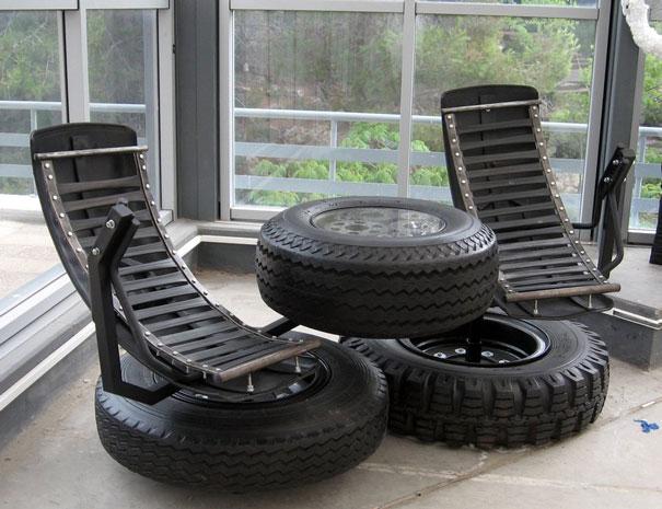 riciclare-vecchi-pneumatici-gomme-auto-idee-design-03