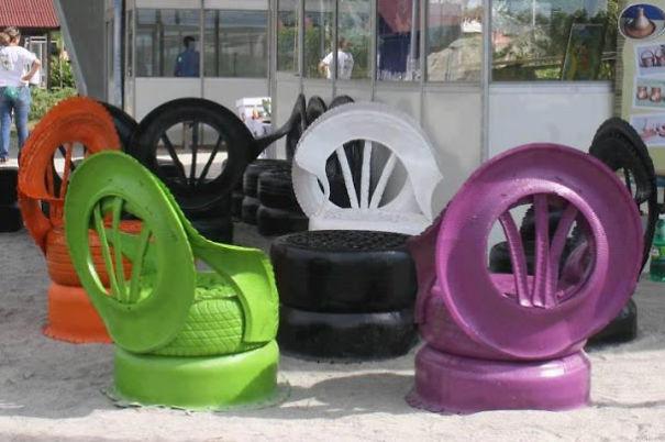 riciclare-vecchi-pneumatici-gomme-auto-idee-design-04