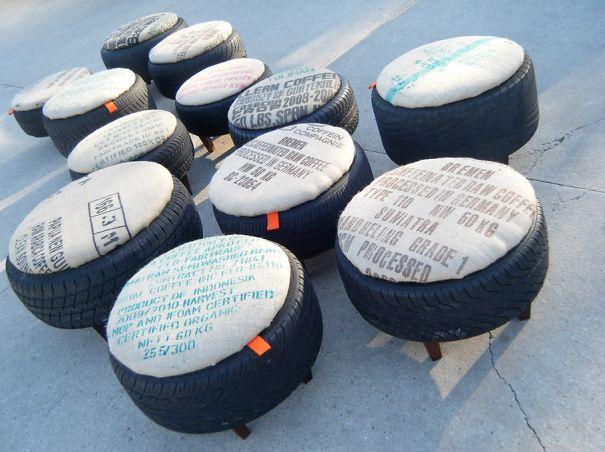 riciclare-vecchi-pneumatici-gomme-auto-idee-design-11