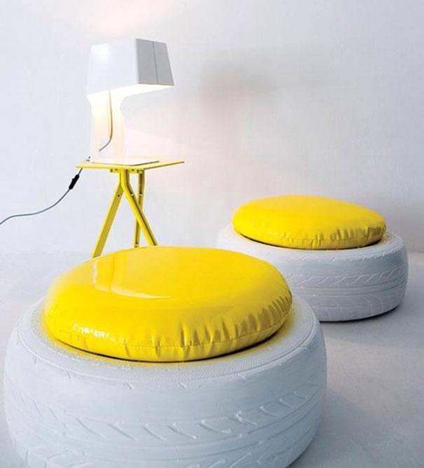 riciclare-vecchi-pneumatici-gomme-auto-idee-design-22
