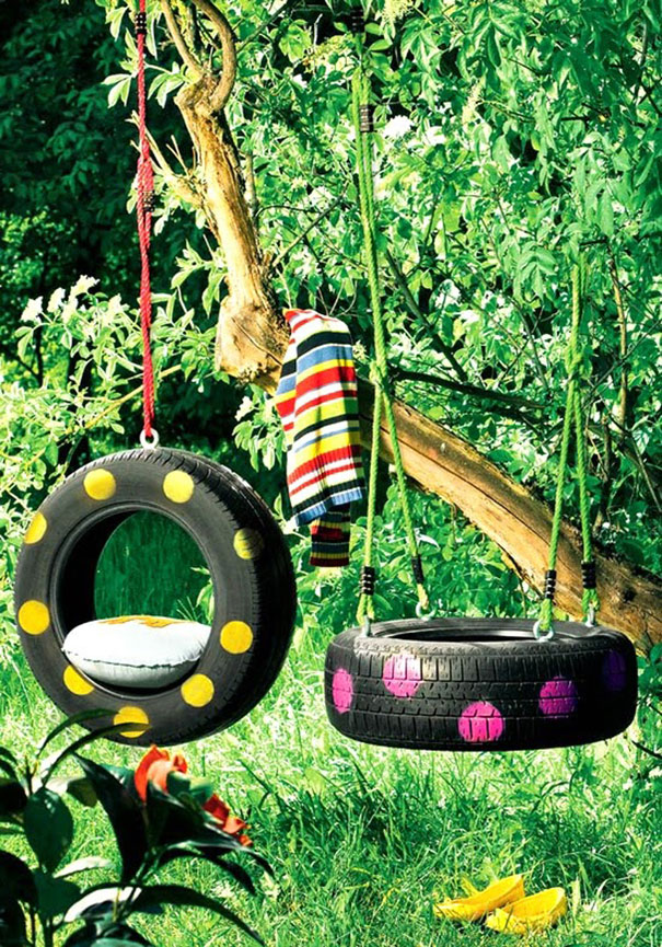 riciclare-vecchi-pneumatici-gomme-auto-idee-design-28