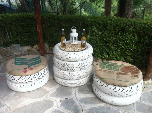 riciclare-vecchi-pneumatici-gomme-auto-idee-design-30