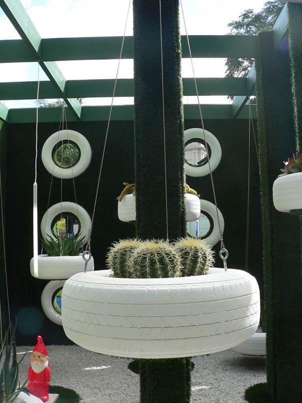 riciclare-vecchi-pneumatici-gomme-auto-idee-design-31