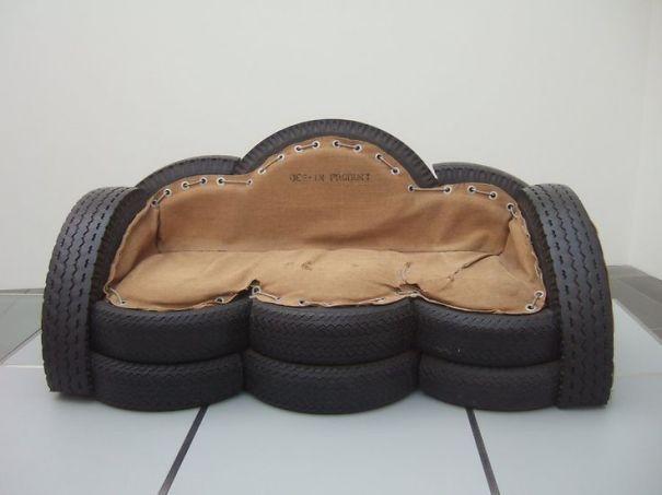 riciclare-vecchi-pneumatici-gomme-auto-idee-design-36