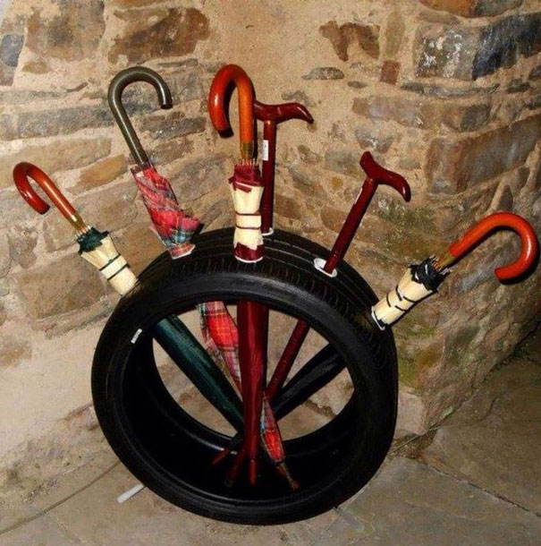 riciclare-vecchi-pneumatici-gomme-auto-idee-design-39