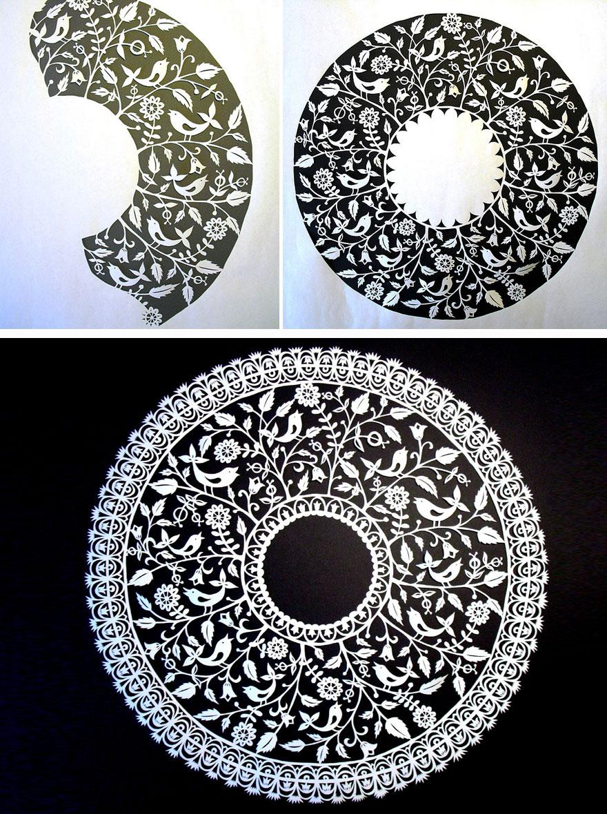 ritagli-carta-artistici-intricati-suzy-taylor-01