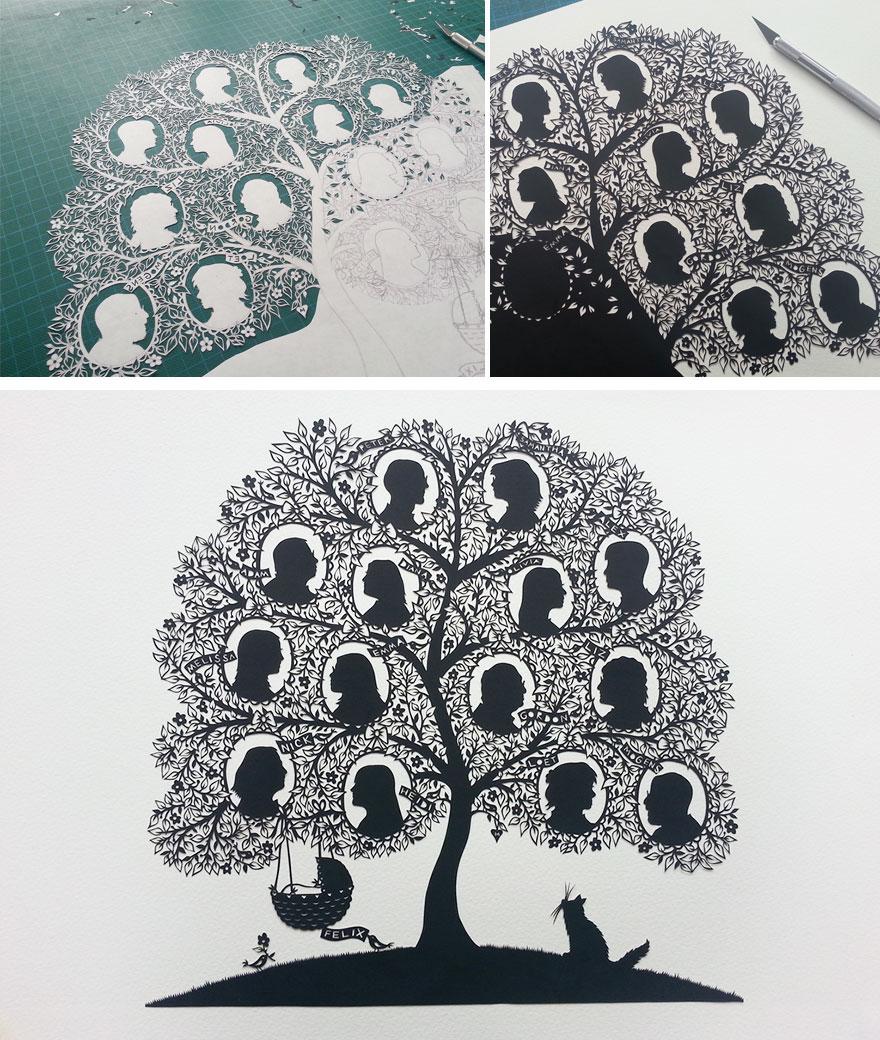 ritagli-carta-artistici-intricati-suzy-taylor-02