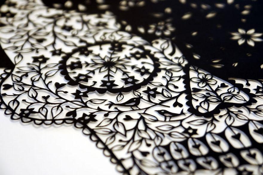 ritagli-carta-artistici-intricati-suzy-taylor-03