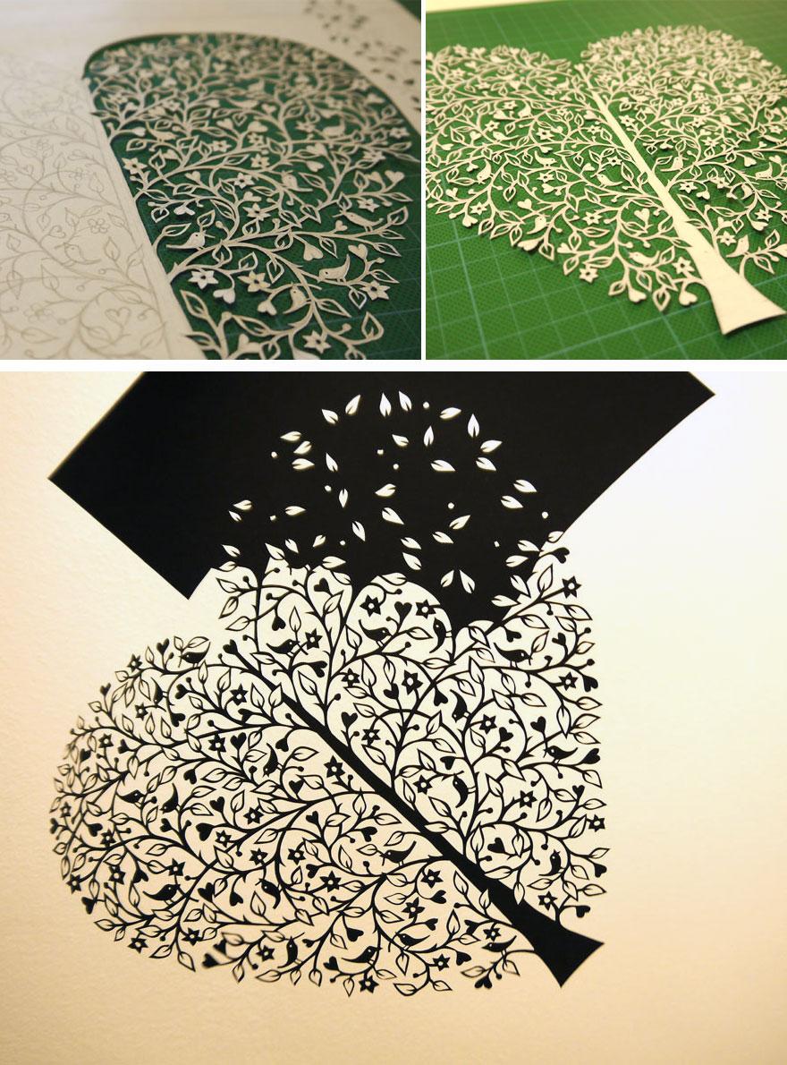 ritagli-carta-artistici-intricati-suzy-taylor-04