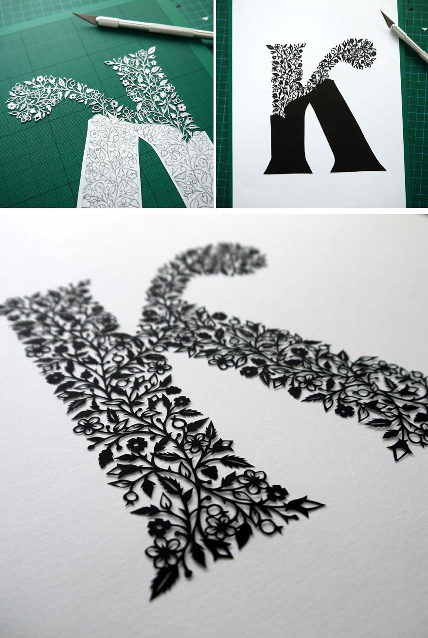 ritagli-carta-artistici-intricati-suzy-taylor-05