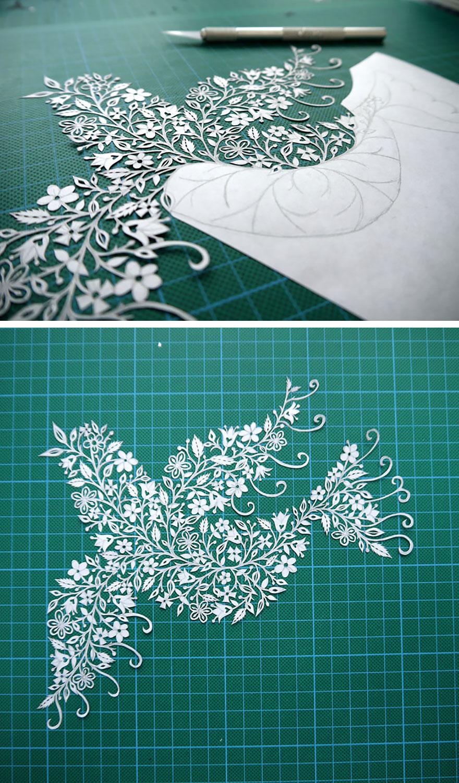 ritagli-carta-artistici-intricati-suzy-taylor-06